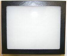 Display Frame 135bk