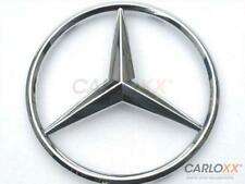 Mercedes-Benz Stern Grill  W204 C W207 E W463 G W245 B W639 Viano 2078170016