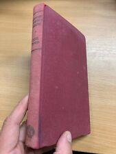 """4966cmCRICKET North & South """" Von T C F Prittie Cricket Hardcover Buch"""