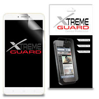 XtremeGuard Screen Protector For Xiaomi Mi Max 2 (Anti-Scratch)