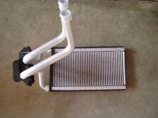 Radiatore riscaldamento DODGE CALIBER