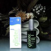 Mundwasser 2 x 50 ml Konzentrat Anti-Plaque GLISTER™ AMWAY™