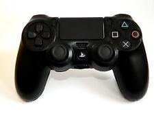 PS4 CONTROLLER SILIKON SCHUTZHÜLLE SILICON CASE BUMPER für PlayStation 4 GAMEPAD