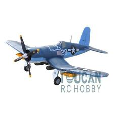 SkyFlight LX 63in F4U Corsair Warbird RC Model Plane PNP/ARF W/ ESC W/O Battery