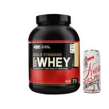 Optimum Nutrition 100 Whey Gold Standard 943 Gramm / extreme Milk Chocolate