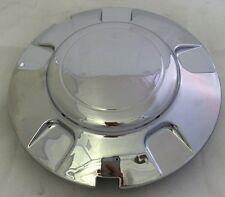 "NEW 1997-2003 FORD EXPEDITION 16"" Wheel Hub CHROME Center Cap"