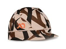 First lite Asat Hunting Brimmed Beanie