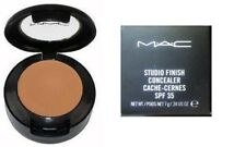 MAC Studio Finish Concealer NW55 Genuine - new boxed