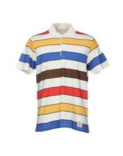 Polo shirt striped Franklin and Marshall