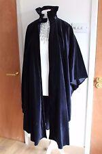 Laura Ashley Cape Vintage Coats & Jackets for Women