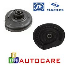 Sachs Top Mount Bearing Strut Suspension Support x2 For Volvo 850 S60 V70