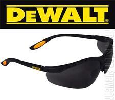 Dewalt Reinforcer 2.0 Smoke RX Safety Glasses Reading Bifocal Reader Sunglasses