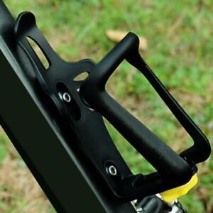 Bike Lightweight Water Bottle Holder Cage MTB Bike Bottles Drink Mount bhe Q5L8