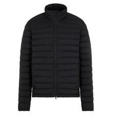 2019 J.Lindeberg Ease Down Sweater Golf Jacket NEW