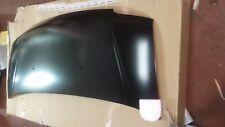 1331931080 - BONNET PEUGEOT BOXER/FIAT DUCATO/CITROEN RELAY