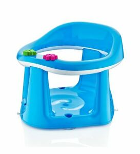 Dunya Baby Bath Seat, Play Seat Chair For 6-15 Months Up to 13KG. BPA Free