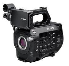 Ultra High-Definition Camcorder mit SD Aufnahmemedium