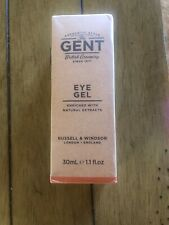 The Gent Eye Gel Russell & Windsor 1.1 fl oz