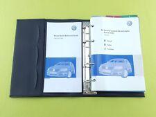 2009 vw cc owners manual pdf