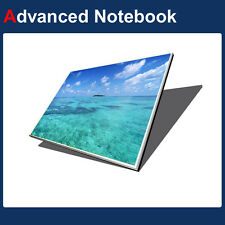 "NEW 15.6"" Laptop LED Screen panels For Dell Inspiron 15 15R N5010 N5030 N5110"