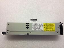 Dell PowerEdge 2650 Redundant Power Supply 502w  DPS-500CBJ1540  0J1540