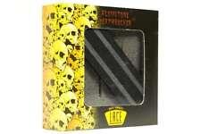 Lace Alumitone Aluma Deathbar 5.0 - 10 String Guitar Pickup 21119-09 - Black