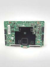 """BN94-11487G-PER TV SAMSUNG OLED MODELLO QE49Q7FAMT """"RIFA/1.26"""""""