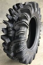 Atv Side By Side Utv Atv Mud Tires Ebay