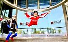 Ifly Singapore Sentosa cheap ticket discount promotion cable car Trick eye Aquar <br/> Ifly Singapore Sentosa cheap ticket discount promotion