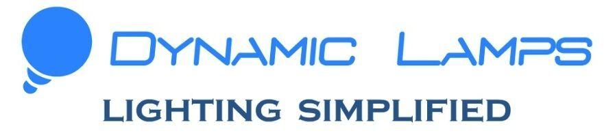 Dynamic Lamps