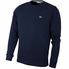 Lacoste Thin Knit Regular Length Jumpers & Cardigans for Men