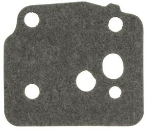 Victor B25451 Oil Filter Gasket Or Seal