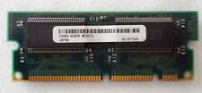 HP FIRMWARE MROM DIMM Mfr P/N C4084-60005 FOR COLOR LASERJET 4500 VERSION 4.4