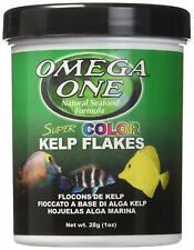 Omega One Kelp Flakes 1 oz