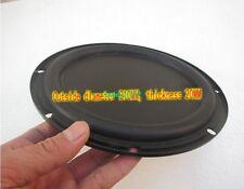 "1pcs 8""inch 210MM Ultra-thin woofer radiator Vibration plate Passive speaker"