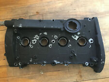 1.8t rocker cover skoda vw seat audi golf leon a3 20v turbo