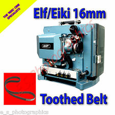 Elf Proyector NST-0//1//2//3 /& NT-0//1//2//3 manual de instrucciones enviadas por correo electrónico en PDF