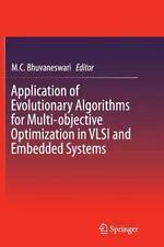 Application of Evolutionary Algorithms for Multi-Objective Optimization in...