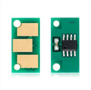S050167, S050166 C13S050166, C13S050167 Toner Chip for Epson EPL-6200 EPL-6200L