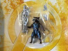 Marvel Legends ROCKET RACCOON Loose from Avengers Infinity War Toys R Us 3 Pack