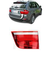 FOR BMW X5 E70 2006 - 2010 NEW REAR LED TAIL LIGHT RIGHT O/S MAGNETI MARELLI HQ