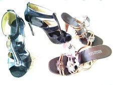 Lot of 2 womens Michael Kors shoes, size 7M