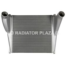 """Charge Air Cooler For Kenworth T300 T400 T600A T800 W900 28 1/4"""" x 27 5/16"""" Core"""