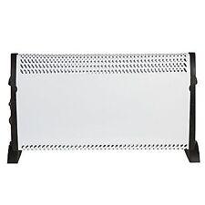 Igenix IG5300 3kW Convector Heater-White