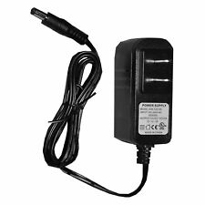 Power Adapter Supply for Netgear Router N300 DGN3500-100NAS MT12-4120100-A1 UL