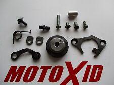 1993 SUZUKI RMX 250 RMX250 RM250 SHIFT PAW SHIFTER CAM ROLLER SPRING MOTOXID