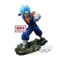Banpresto Dragon Ball Z: Dokkan Battle Super Saiyan God Super Saiyan Vegito