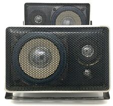SoundTech ST-80 70 Watt Speakers Sound Tech ST80