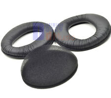 Replacement cushioned ear pads earpads cover pad for HD 540 Reference headset