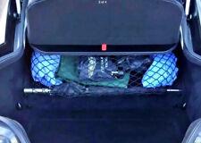 Aston Martin Vantage 2005+ Boot Luggage Cargo Net, Umbrella Storage